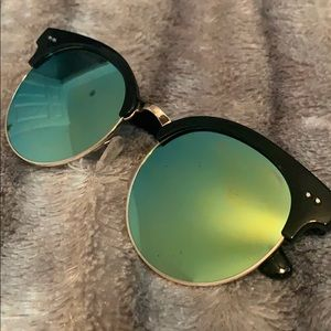 Sunglasses from Nordstrom!
